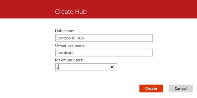 BI Hub Created.JPG